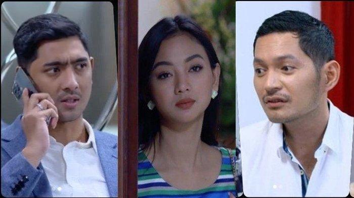 UPDATE Jadwal Acara TV Rabu 31 Maret 2021, Ada LIDA 2021 di Indosiar dan Cerita Ikatan Cinta di RCTI