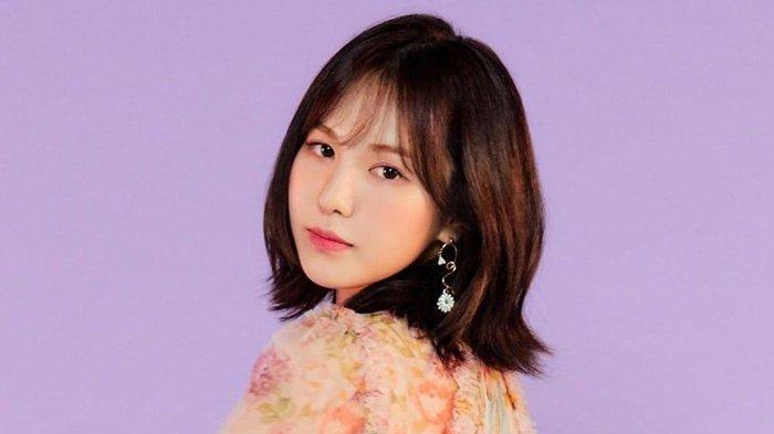 Wendy Red Velvet Dikabarkan Jadi Pemain Tetap SNL Korea 2021, Netizen Beramai-ramai Suarakan Protes
