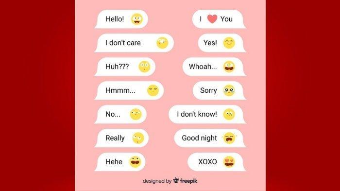 WhatsApp Bakal Tampilkan Chat Bubbles Baru, Seperti Apa? Begini Bedanya dengan yang Lama