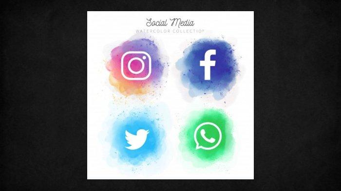 WhatsApp, Facebook & Instagram Jadi Bahan Bully, Berikut Kumpulan Meme Menyindir dari Netizen