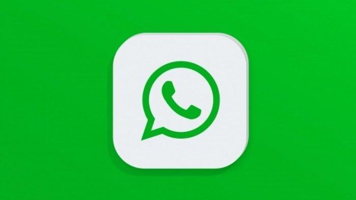WhatsApp Segera Rilis Fitur Backup Pesan Anti Intip, Hal Penting yang harus Diperhatikan Pengguna