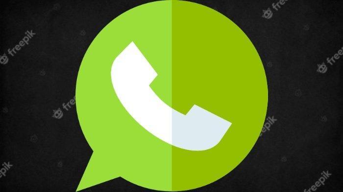 WhatsApp Siapkan Fitur Baru, bisa Ubah Voice Note menjadi Teks, Kapan Dirilis?