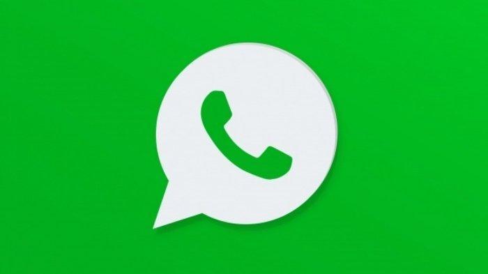 WhatsApp Tiba-tiba Logout? Hati-hati Tanda WA Diretas, Cara Pulihkan Akun dan Laporkan