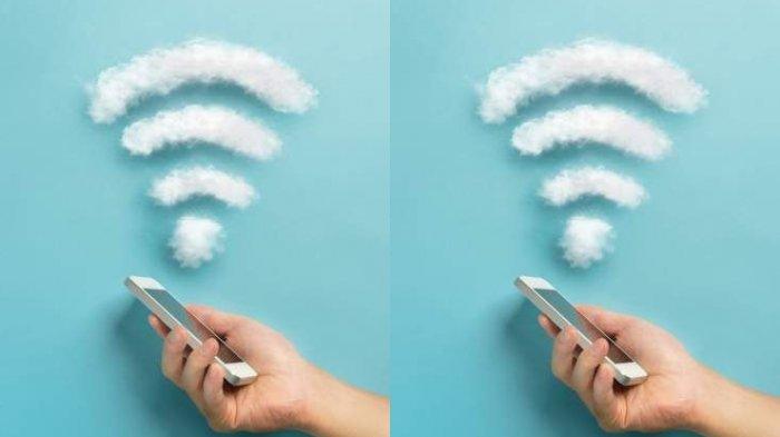 Cara Mudah Mengganti Password Wifi Lewat Smartphone Android Anda, Ini Tahapannya