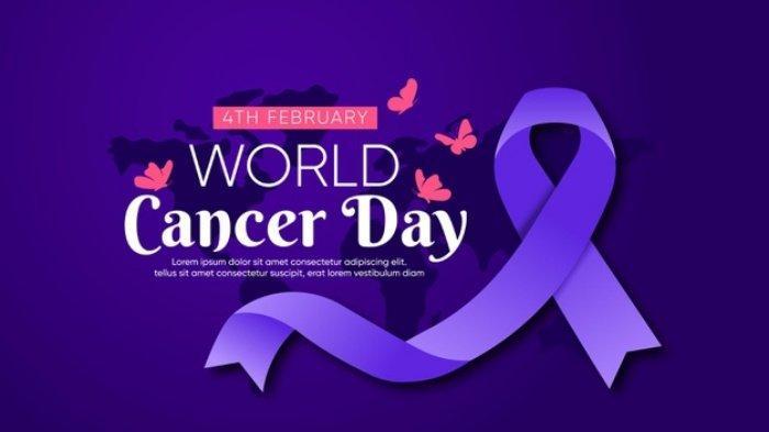 World Cancer Day / Hari Kanker Sedunia, Deteksi Dini Kanker Payudara, Cara Periksa Payudara Sendiri