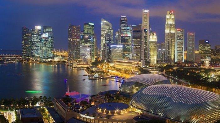 Inilah Rekomendasi Negara-negara Bebas Visa di Asia untuk Liburan Natal dan Tahun Baru, Ayo Liburan