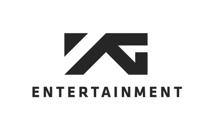 Ada Apa dengan YG Entertainment? Mendadak Bikin Pengumuman Tempuh Jalur Hukum