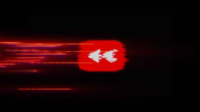 YouTube Rewind 2019 Rilis, Lebih Banyak Dislike Daripada Like Seperti Tahun 2018, Ada Apa?