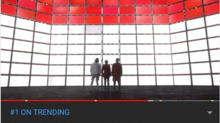 YouTube Rewind Indonesia 2020, Ada Ria Ricis, Deddy Corbuzier dll, Alasan tak Ada Raffi & Baim Wong