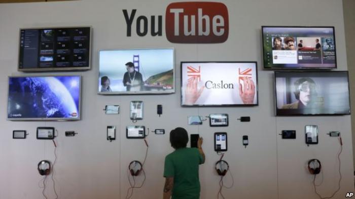 Daftar Lima Youtuber Indonesia Berpenghasilan Tertinggi, Deddy Corbuzier Kalahkan AttaHalilintar