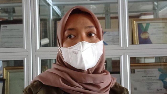 Kisah Tenaga Pengajar Muda di Perbatasan RI-Malaysia, Sulit Sinyal Sampai Susah Dapat Listrik