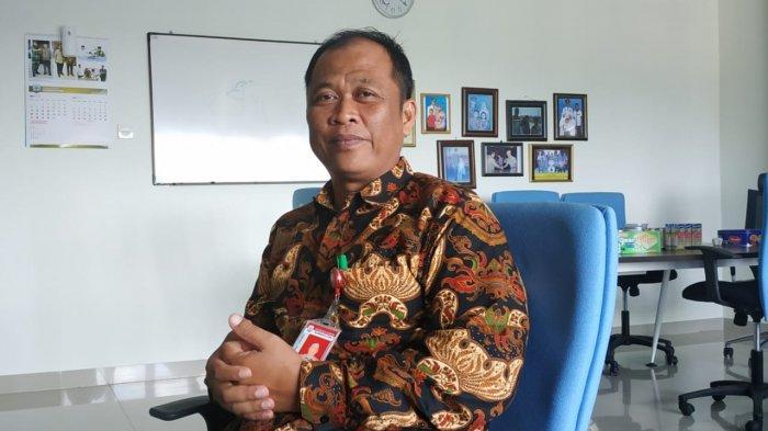 Pelantikan Anggota DPRD Kaltara Periode 2019-2024 Bakal Diundur, Ini Alasannya