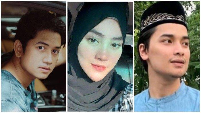 Pertemuan Zikri Daulay dan Alvin Faiz Disorot, Ada Henny Rahman serta Yusuf di Antara Mereka