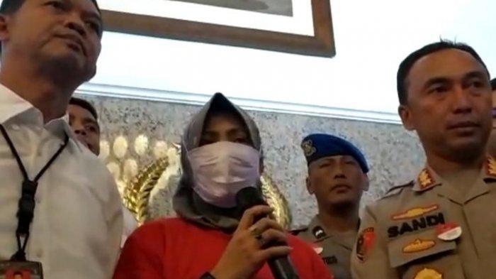 Gelar Perkara Penghina Walikota Risma Sudah Rampung, Begini Kata Polisi Soal NasibZikria Dzatil