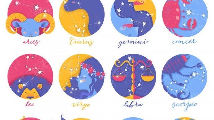 Ramalan Zodiak Kamis 18 Maret 2021, Leo Bangkit Ini Waktumu Untuk Bersinar