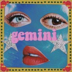 Ramalan Zodiak Kamis 25 Maret 2021, Gemini Banyak Obsesi
