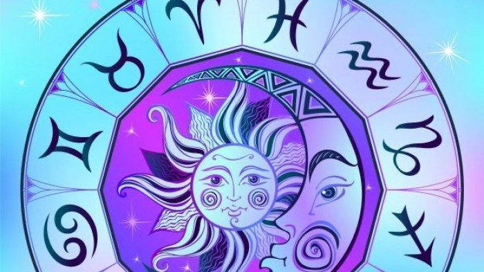 Ramalan Zodiak Rabu 3 Maret 2021, Hari Yang Menyenangkan Untuk Capricorn dan Libra