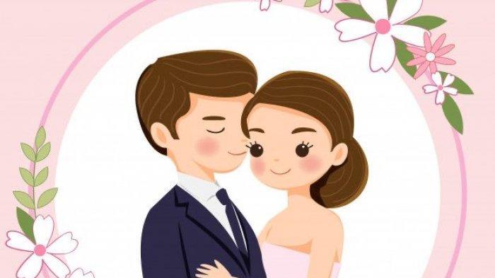 RAMALAN ZODIAK CINTA Kamis 6 Mei 2021, Pisces Bakal Diskusikan Pernikahan, Sagitarius Diabaikan