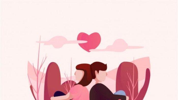 Ramalan Zodiak Cinta Rabu 3 Maret 2021, Pisces dan Kekasih Sedang Bersitegang