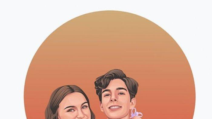 Ramalan Zodiak Cinta Rabu 31 Maret 2021, Leo dan Aquarius Dimabuk Cinta