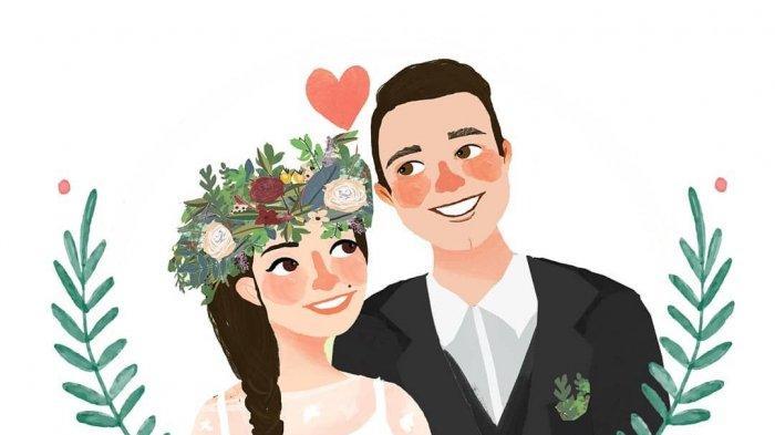 Ramalan Zodiak Cinta Jumat 9 April 2021, Libra dan Kekasih Menikmati Hari Penuh Cinta