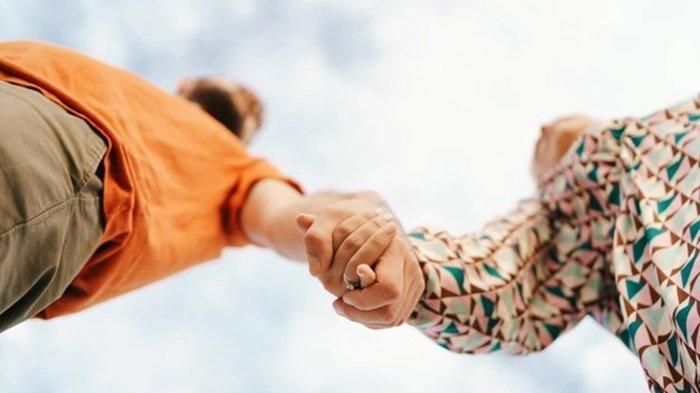 7 Zodiak Beruntung Soal Asmara Besok 5 Oktober 2021, Habiskan Waktu Berkualitas dengan Pasangan
