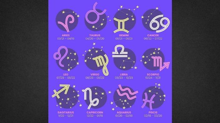 Zodiak Hari Ini 19 Juni 2021, Sagitarius Lagi Romantis, Cancer Keputusan Sulit