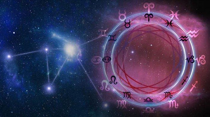 Ramalan Zodiak Karir Kamis 9 Mei 2019, Taurus Keluar dari Jadwal Sibuk, Pisces Topcer di Kantor