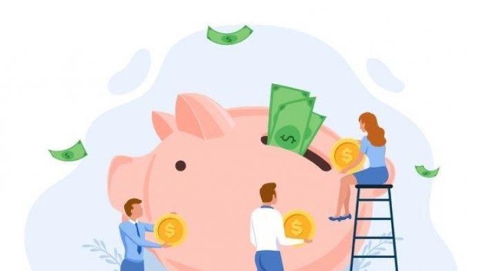 Ramalan Zodiak Keuangan Sabtu 13 Maret 2021, Bagaimana Kondisi Keuanganmu Akhir Pekan Ini
