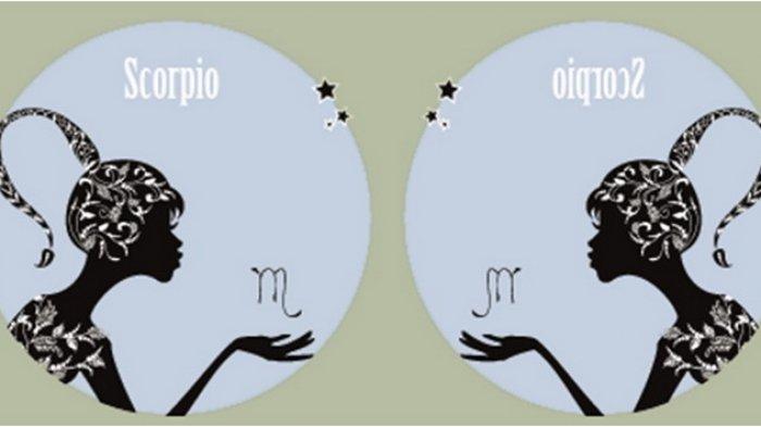 Ramalan Zodiak Selasa 8 Desember 2020 Hari ini, Scorpio Harus Tetap Positive Thinking