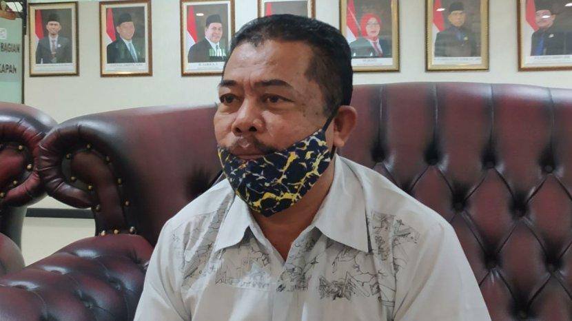 anggota-dewan-perwakilan-rakyat-daerah-dprd-ppu-komisi-ii-syarifuddin-hr.jpg