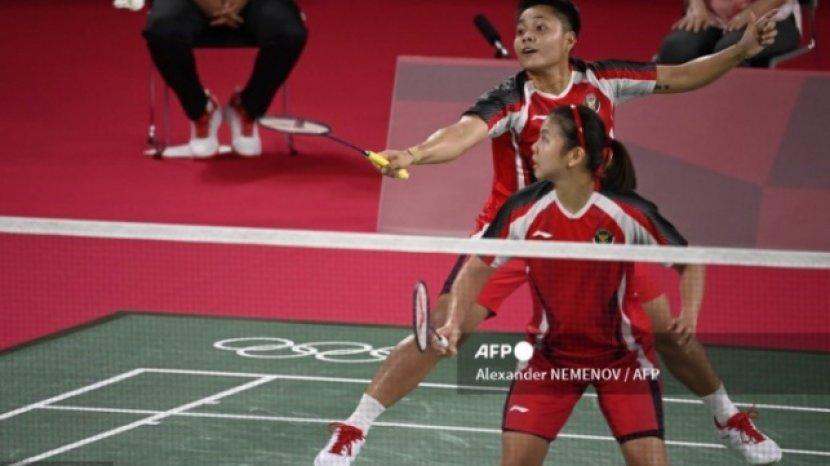 berlangsung-badminton-olimpiade-tokyo-greysiaapriyani-curi-gim-pertama-dari-jepang.jpg