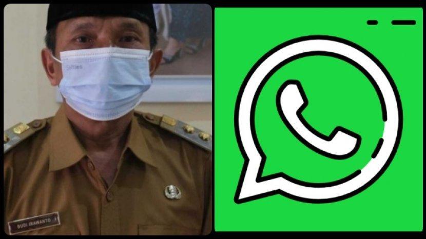 gara-gara-isi-chat-di-grup-whatsapp-bupati-bojonegoro-anna-muawanah-dilaporkan-ke-polisi-oleh-wabup.jpg