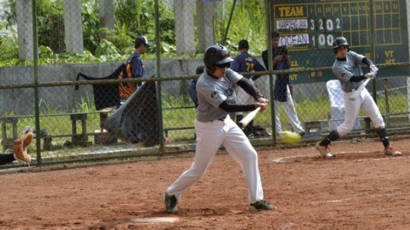 ilustrasi-atlet-baseball-kaltim.jpg