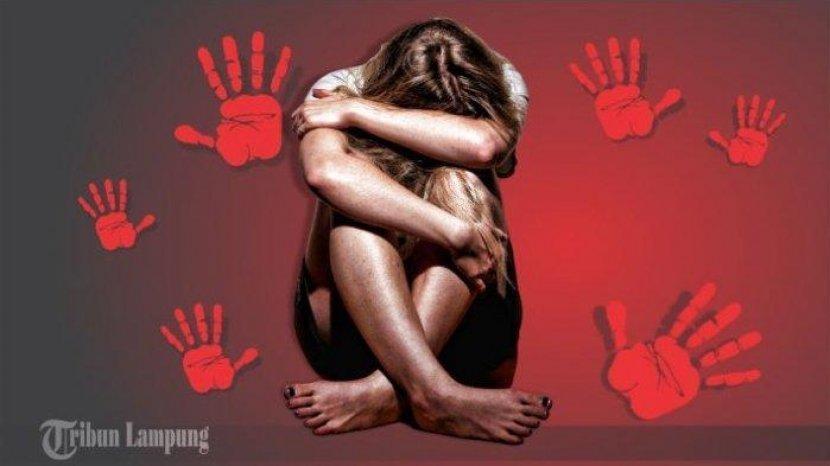 ilustrasi-pelecehan-seksual-terhadap-remaja-laki-laki-15-tahun-di-palembang.jpg