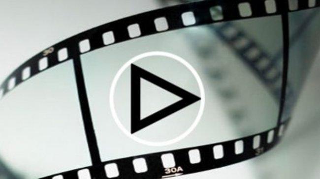 ilustrasi-video-mesum.jpg
