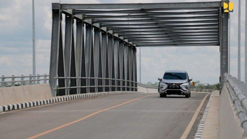 jembatan-dan-terowongan.jpg