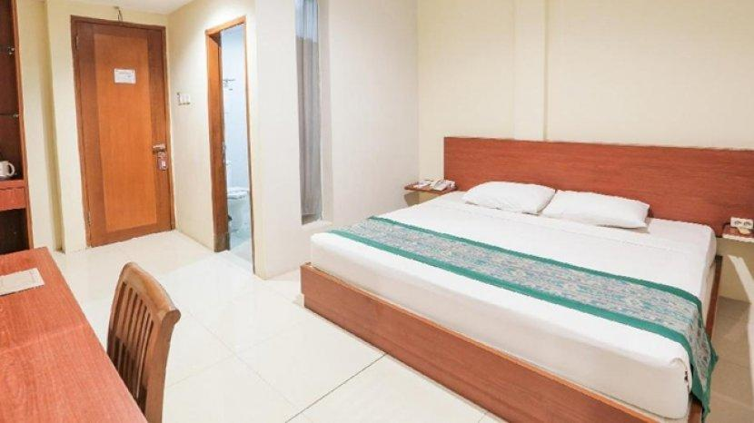 kamar-penginapan-di-ubud-hotel-and-cottages.jpg