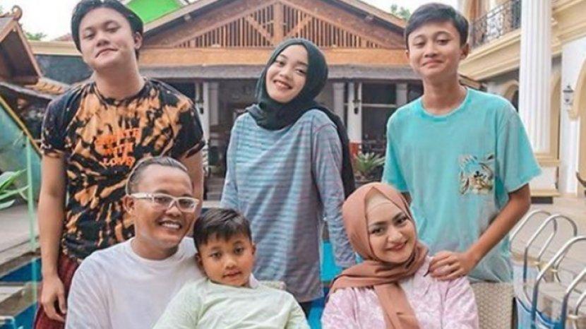 keluarga-sule-100521.jpg