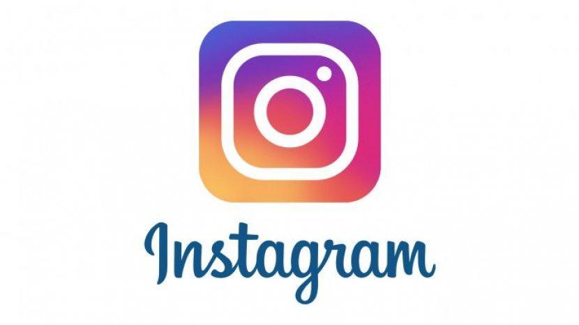 net-via-tribunjateng-aplikasi-instagram.jpg