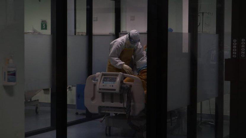 pasien-virus-corona-sedang-dirawat.jpg