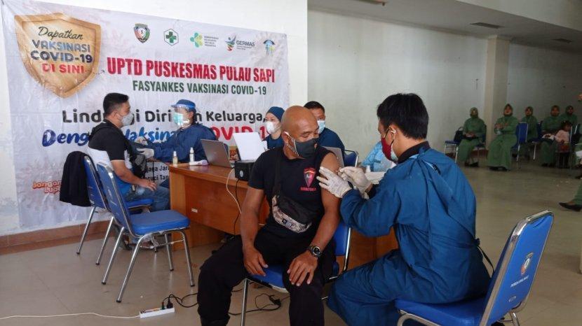 pelaksanaan-vaksinasi-covid-19-di-kecamatan-malinau-kota-kabupaten-malinau098.jpg