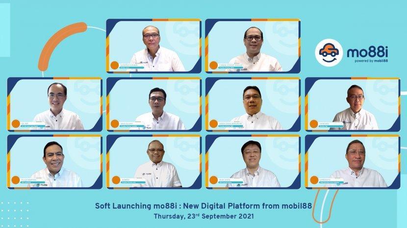 platform-digital-mo88i.jpg