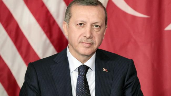 presiden-recep-tayyip-erdogan_20160717_173829.jpg