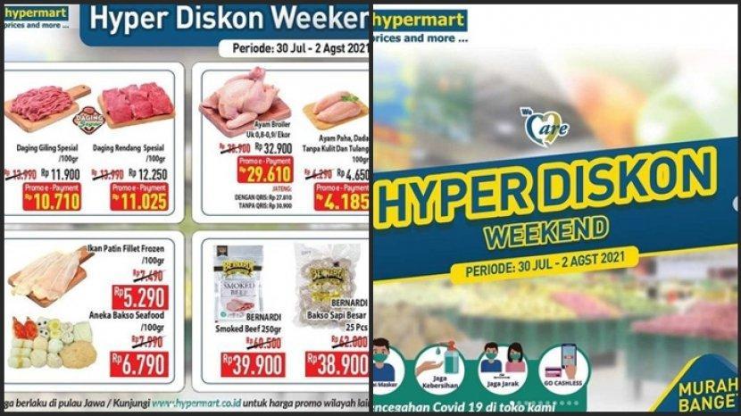 promo-hypermart-5-hari-ini-senin-2-agustus-2021.jpg