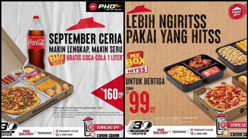 promo-pizza-hut-senin-20-september-2021-1.jpg