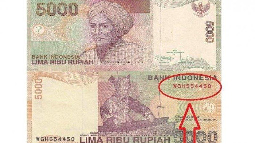 uang-kertas-pecahan-rp5-ribu-fixlagi.jpg