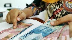 Ingin Mendapatkan Bantuan Langsung Tunai UMKM 2021 Rp 1,2 ...