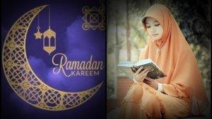 Muhammadiyah Puasa 13 April, Ini Jadwal Sidang Isbat ...