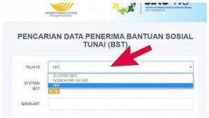 SOLUSI Jika tak Terdaftar sebagai Penerima BST Rp 300.000 ...
